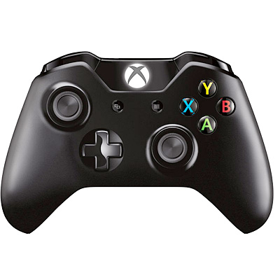 JOYSTICK P/XBOX ONE Y PC INALAMBRICO EX6-00006