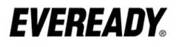 Logo EVEREADY