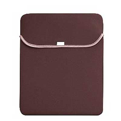 FUNDA 15 PULG P/NOTEBOOK NEOPRENE LC003