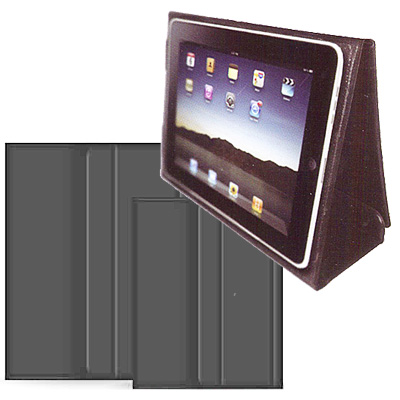 PORTA TABLET  8 PULG  PLEGABLE