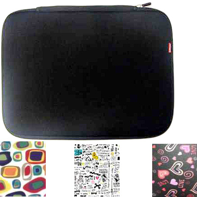 FUNDA  9,7 PULG IPAD LISA  Y ESTAMPADA