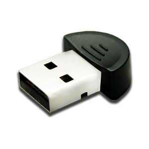 ADAPTADOR USB 2.0 BLUETOOTH